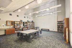 KAC Library