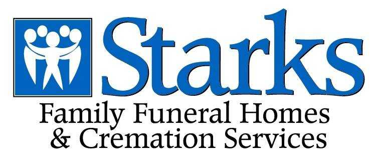 Starks Family Funeral Homes & Cremation Services