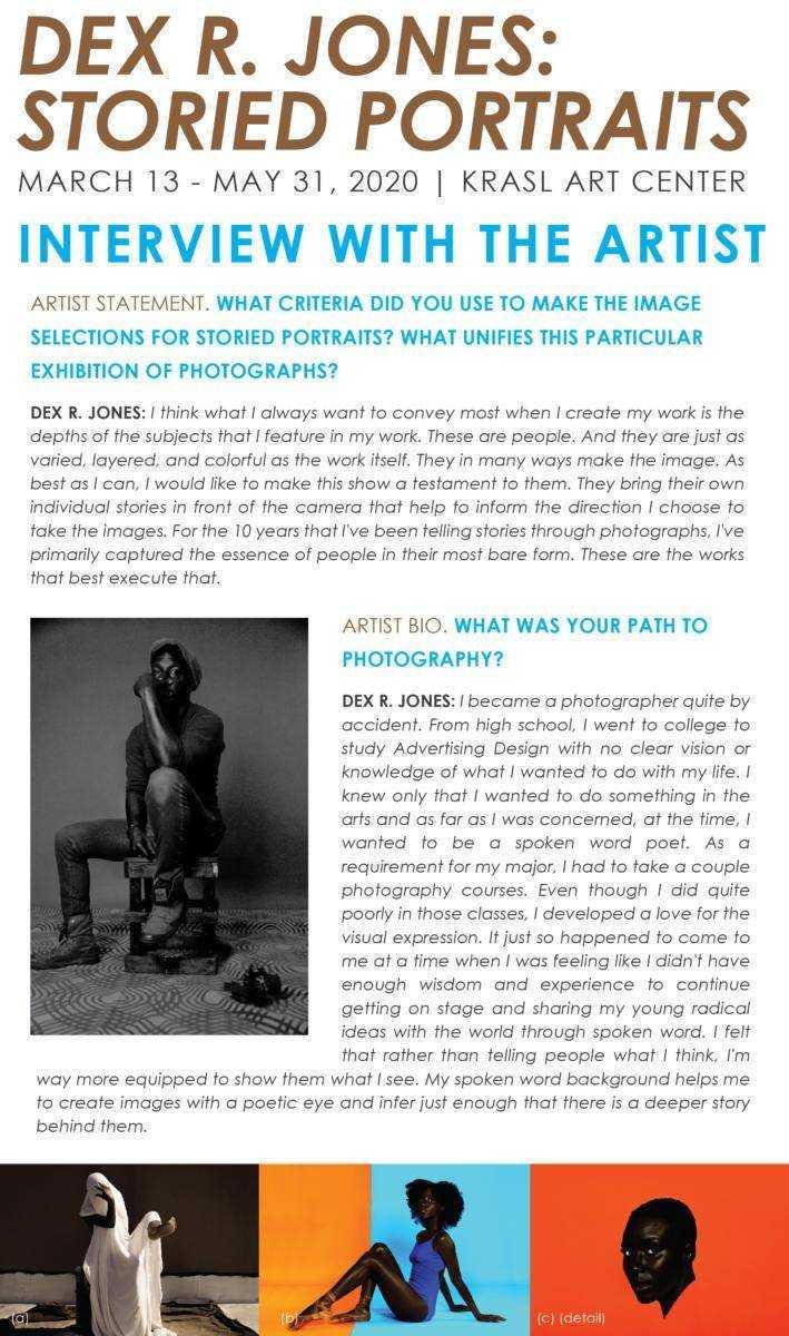 Dex Jones Gallery Guide WEB-01