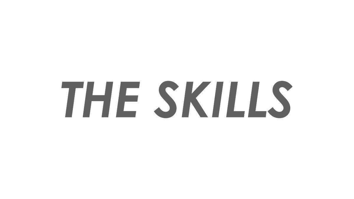 ResiliencySkills 0-01