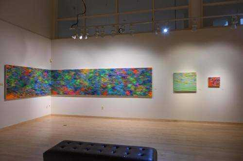 05 Gallery 2