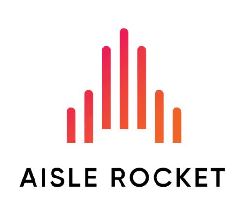 Aisle Rocket