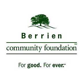 Berrien Community Foundation