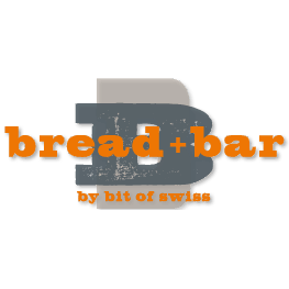 Bread-Bar