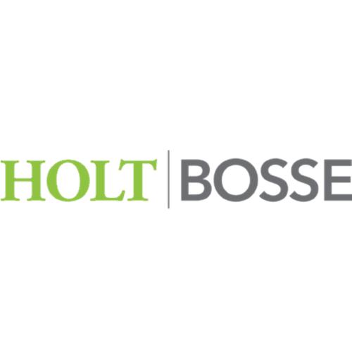HoltBosse Web-01