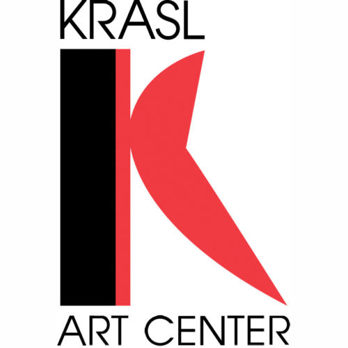 Krasl Logo - CMYK for Print