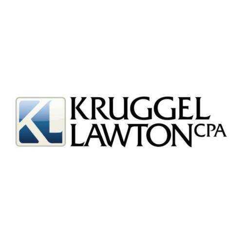 Kruggel Lawton CPA