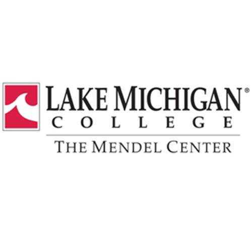 The Mendel Center at Lake Michigan College