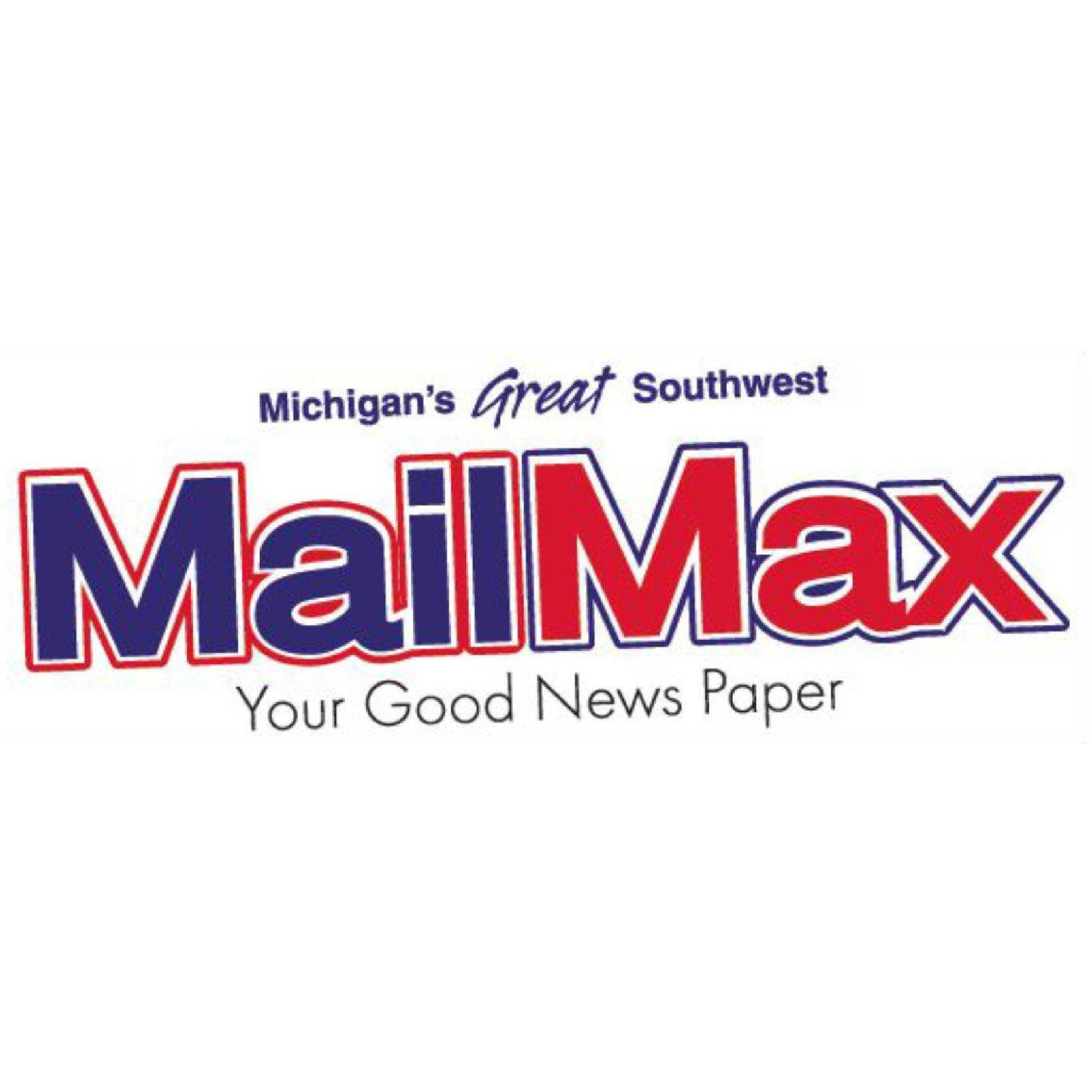 MailMax