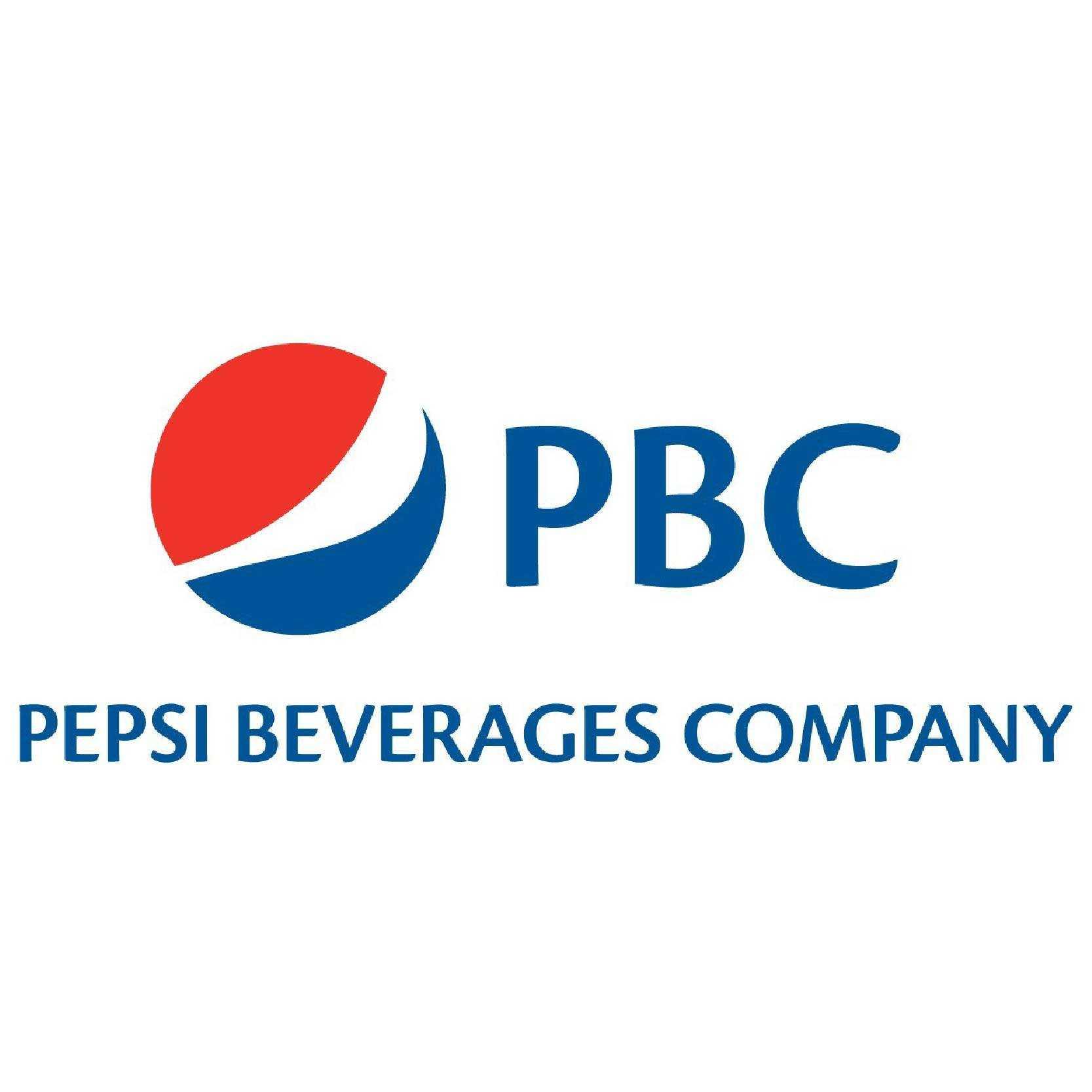 Pepsi Beverage Company