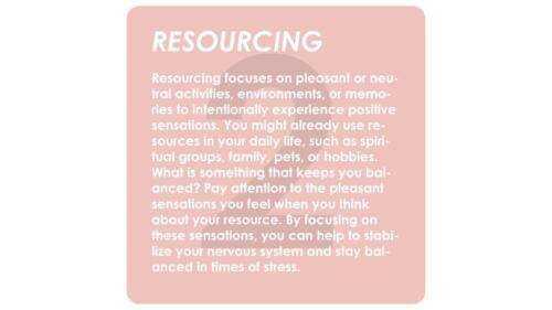 ResiliencySkills 2-01