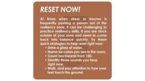 ResiliencySkills 5-01