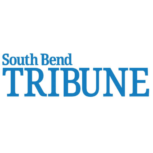 SouthBendTribune Web-01
