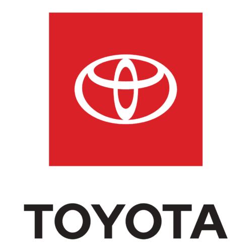 Toyota Web-01