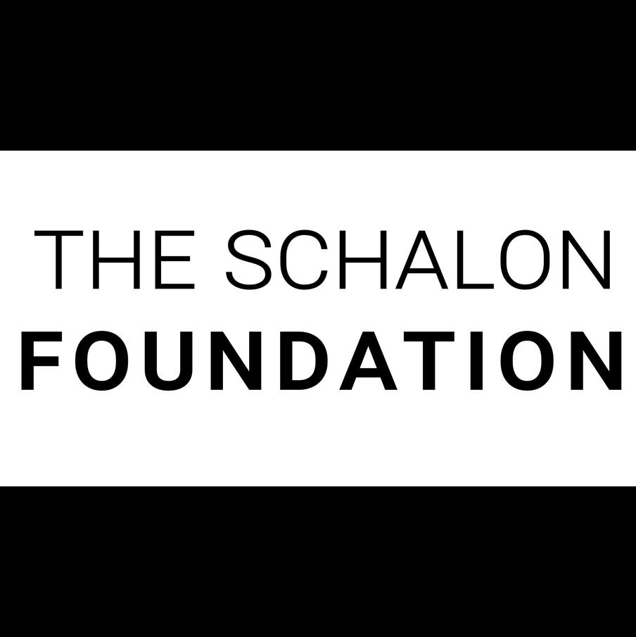 The Schalon Foundation