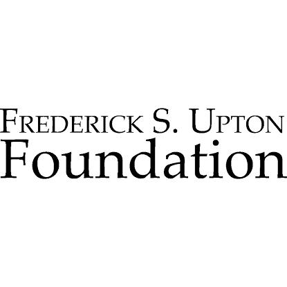 Frederick S. Upton Foundation